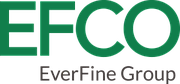 Logo of EverFine-Industrial Co. Ltd.